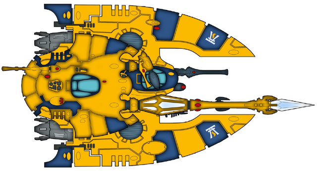 File:Iyanden Fire Prism top.png