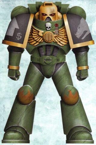 File:Vet Sergeant Mark VIII.jpg
