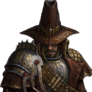 Warhammer-Template-Spoilers