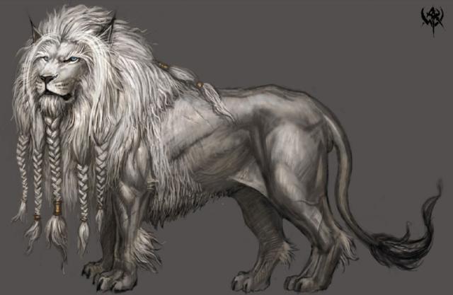 KHOKHAR SIKH LION WAR IMAGE   Khokhar sikh lion war image   Flickr