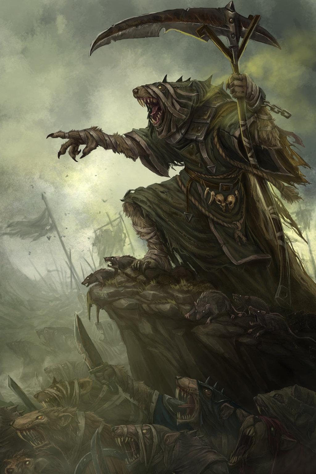 plague priest warhammer wiki fandom powered by wikia