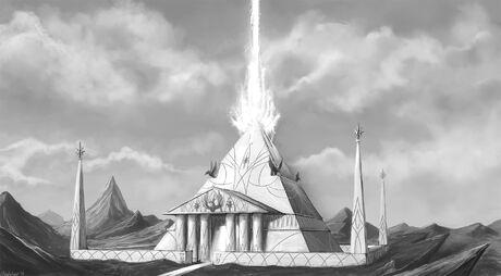 Shrine03