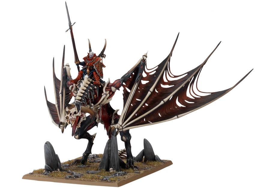 Zombie Dragon | Warhammer Wiki | FANDOM powered by Wikia