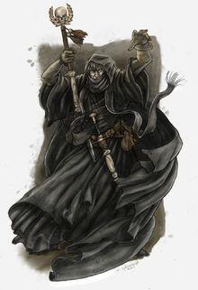 Grey Wizard by innerabove.jpg