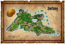 Map-Pirate-Isle-of-Sartosa-1-Color.jpg