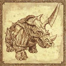 Juggernaut of Khorne ss.png
