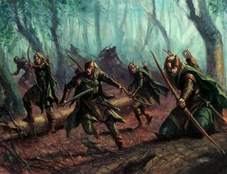 Leśne elfy.jpg