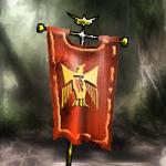 RedflagJ