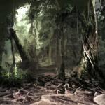 Jungle150