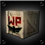 WPblack