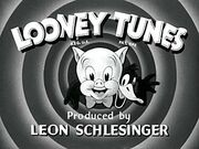 Looney Tunes title card 1-1-