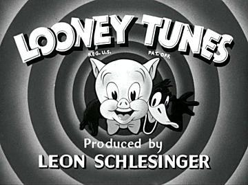 Porky Pig Warner Bros Wiki Fandom Powered By Wikia