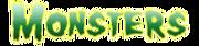 Wwpngmon