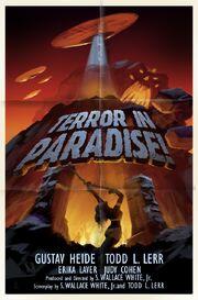 Terror in Paradise Loading 00