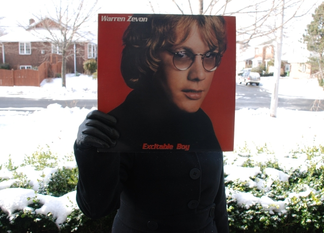 File:Excitable-Boy-Sleeveface.png