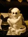 Porcelain-Monkey.png