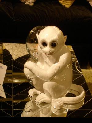 File:Porcelain-Monkey.png