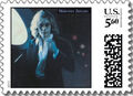 Warren-Zevon-Stamp-1.jpg