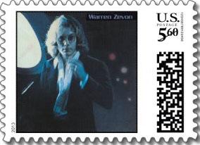 File:Warren-Zevon-Stamp-1.jpg
