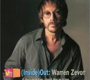 Warren Zevon: Keep Me In Your Heart