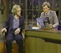 Warren-Zevon-David-Letterman-First-Appearance