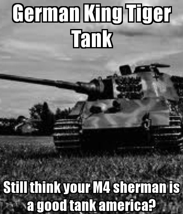 Funny Military Cat Names