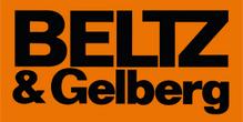 Beltz & Gelberg Verlag