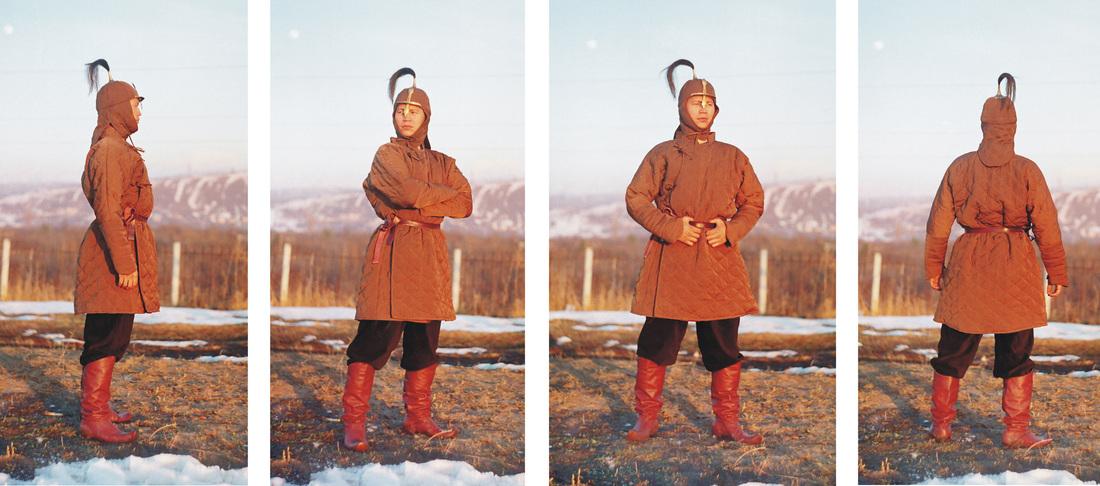 Image result for казахи викивоины