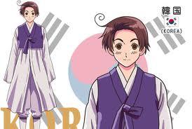 File:South Korea.anime.png