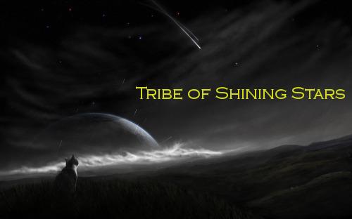 File:Tribe of Stars that Shine.jpg