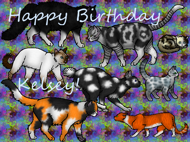 File:Kelsey's B-Day Gift.png