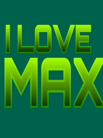 File:I love max.png