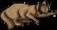 Algernon.kittypet.png