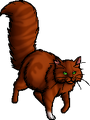 Squirrelflight.queen.alt