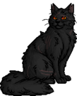 Yellowfang.warrior