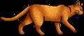 Jaggedtooth.loner