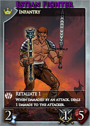 Card lg set2 felshian fighter r