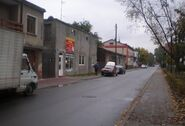 Plac Kasztelański (2)