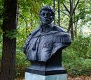 Pomnik Jana Kozietulskiego
