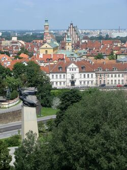 Stare Miasto.jpg