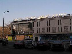 Kino Praha.jpg