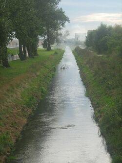 Kanał Nowa Ulga.jpg