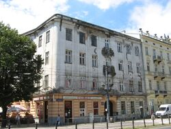 Kamienica Domańskich (2).jpg