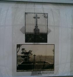 Cmentarz choleryczny 1925.jpg