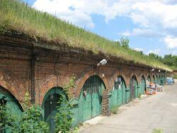 Fort-ii-wawrzyszew.jpg