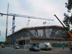 Stadion Legii.jpg