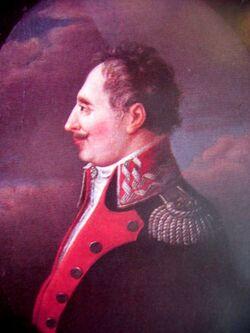 Antoni Madaliński.JPEG