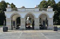 Grob Nieznanego Zolnierza01.JPG