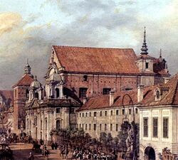 Canaletto Kocciol sw. Anny.JPG