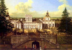 Wilanow Canaletto.PNG